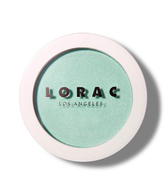 LORAC Beauties Who Brunch Highlighter - Limelight