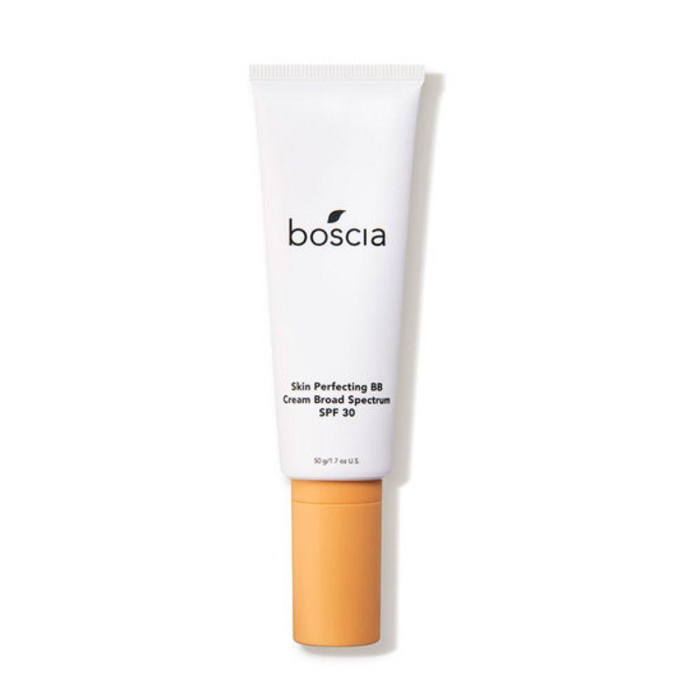 Boscia bb cream