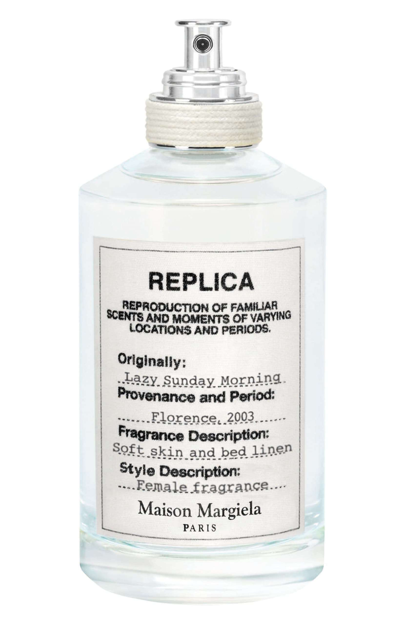 11 Perfumes That Smell Like A Clean White T Shirt
