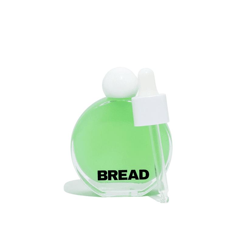 Bread Beauty Supply Serum
