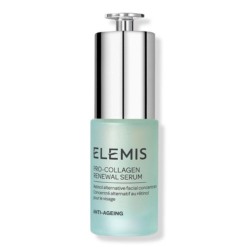 Elemis Pro Collagen Renewal Serum