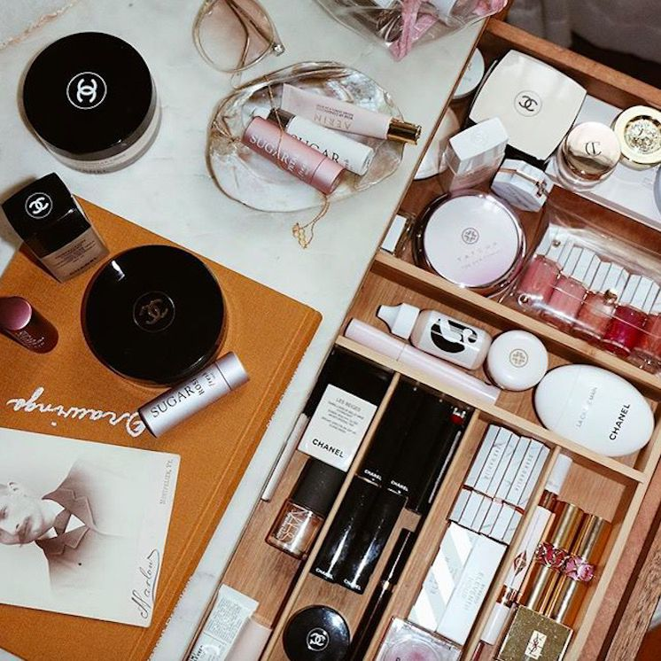 What Dermatologists Buy at Sephora: A Tell-All