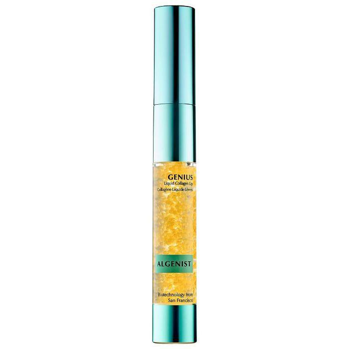GENIUS Liquid Collagen Lip 0.34 oz/ 10 mL