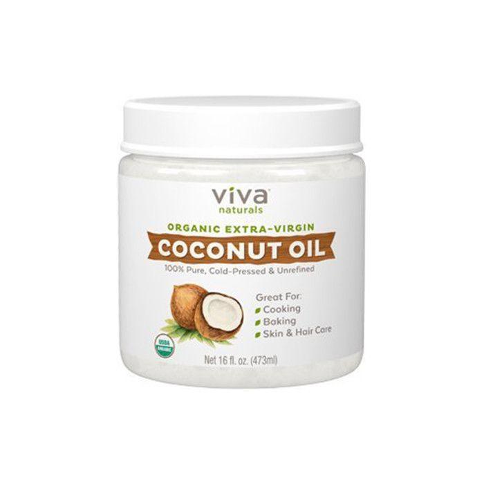 Viva-Naturals-The-Finest-Organic-Extra-Virgin-Coconut-Oil