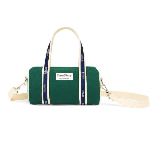Mini Duke & Duke Banker Bag($135)