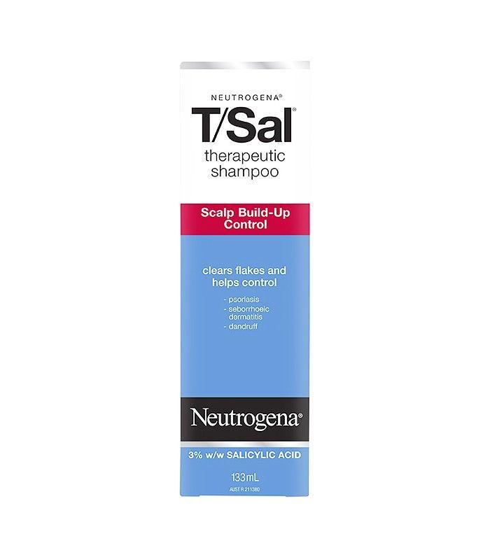 best dandruff treatments