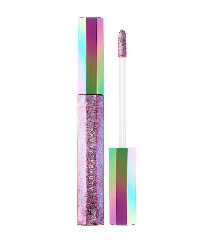 Cosmic Gloss Lip Glitter Astro-Naughty 0.34 oz/ 9.7 mL