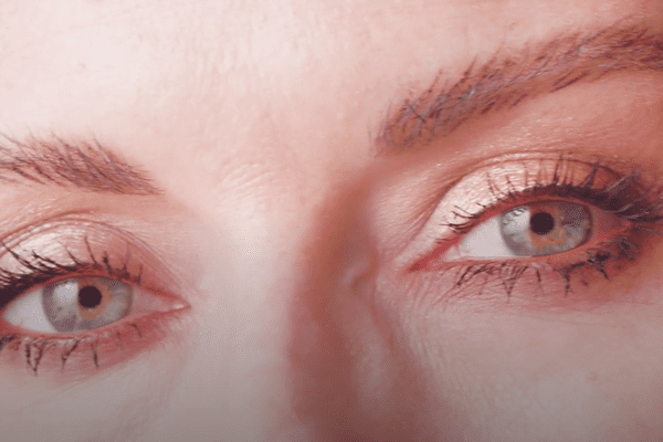 katie jane hughes smoky eye tutorial
