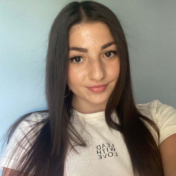 Jenna Curcio