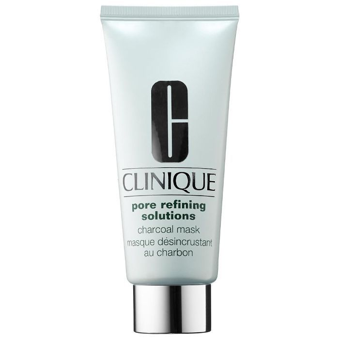 Pore Refining Solutions Charcoal Mask 3.4 oz/ 100 mL
