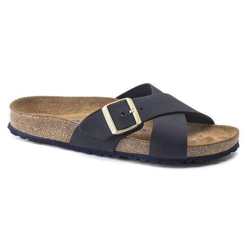 Birkenstock Siena Soft Footbed