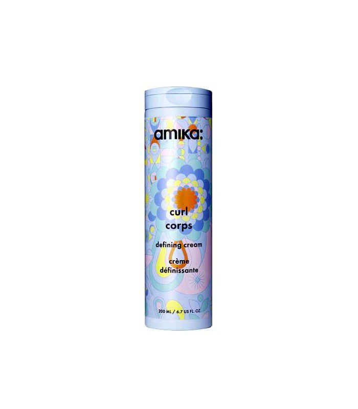 amika: curl corps defining cream
