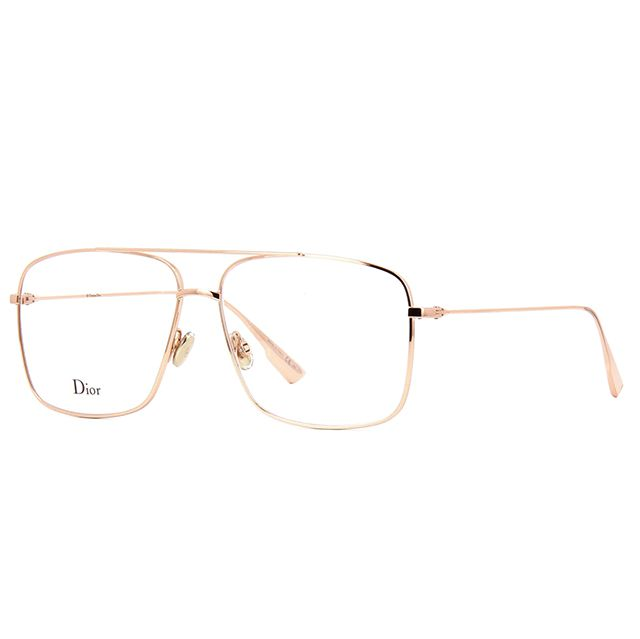 Dior Stellaire O3 DDB Glasses