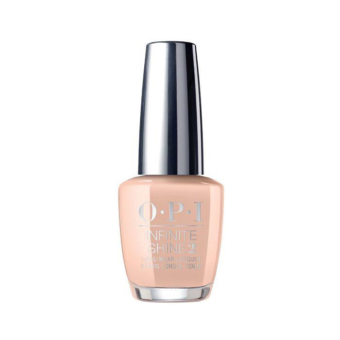 OPI nail polish in Somoan Sand