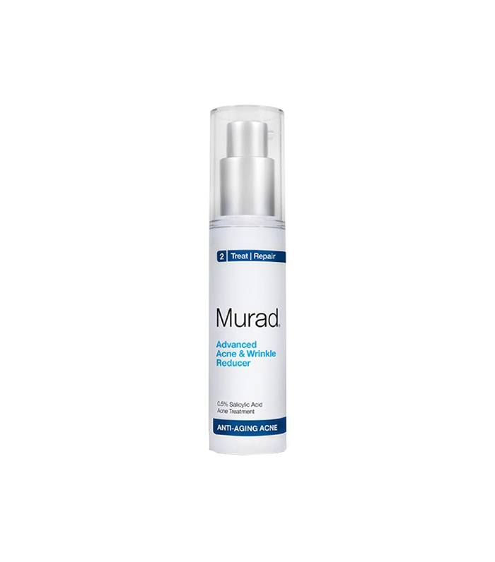 Advanced Acne & Wrinkle Reducer 1 oz