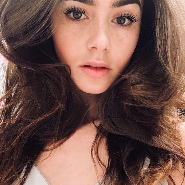 How to Darken Eyebrows Naturally
