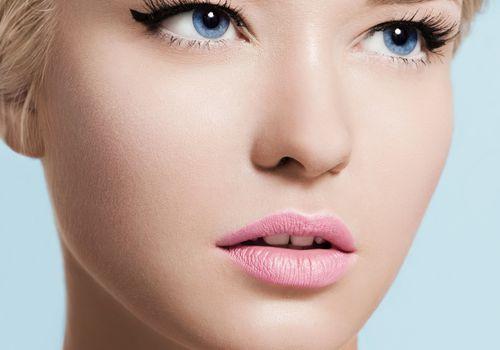 how-to-grow-eyebrows.jpg