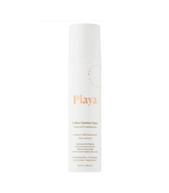 Playa Every Day Shampoo