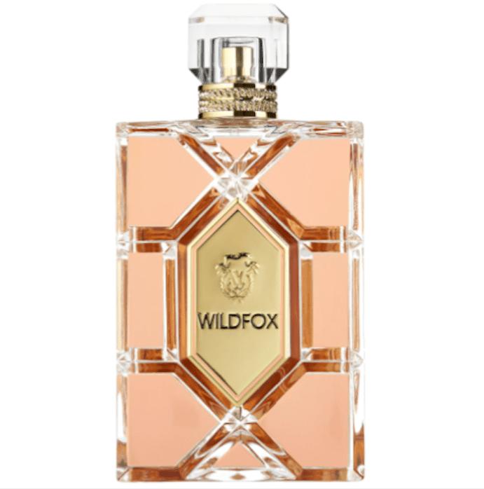 Wildfox Eau de Parfum 3.4 oz Eau de Parfum Spray