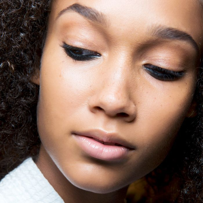 Dermatologists Explain How To Even Your Skin Tone