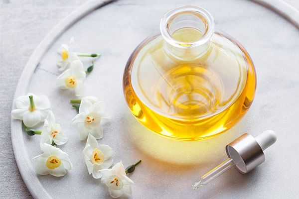 Everything You Need to Know About Castor Oil for Hair Growth