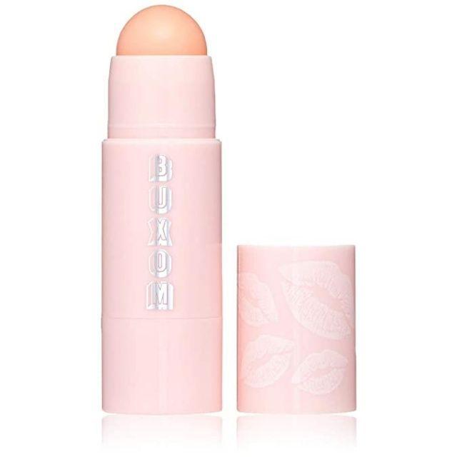 Buxom Power-full Plump Lip Balm