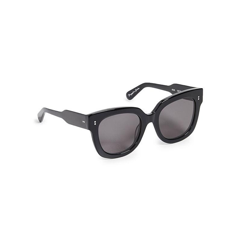 008 Sunglasses