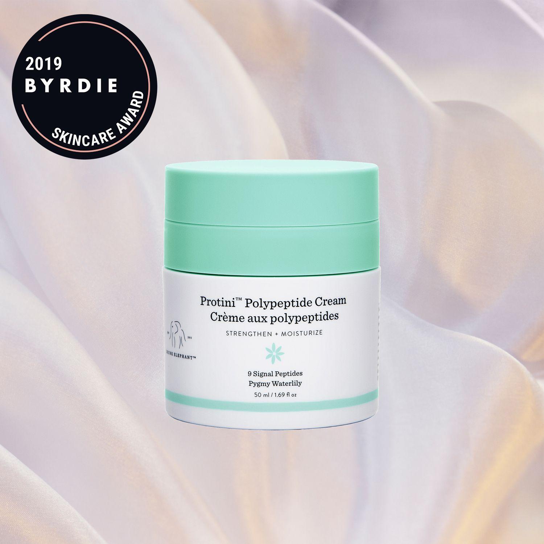 best moisturizer dry skin