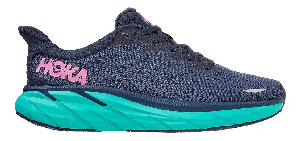 hoka-running-shoes