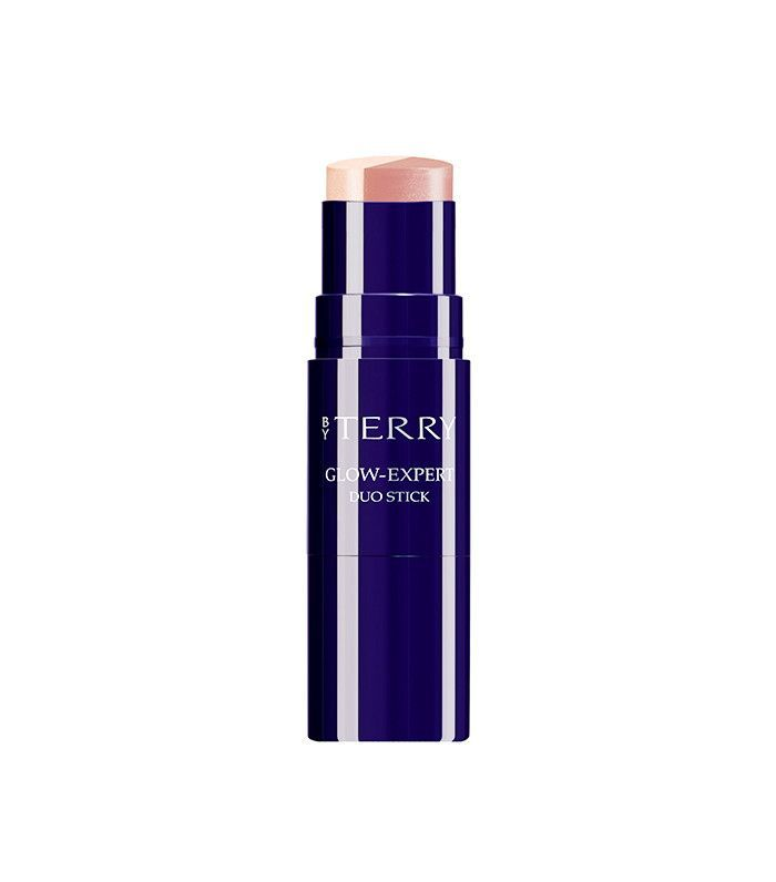by-terry-glow-expert-duo-stick