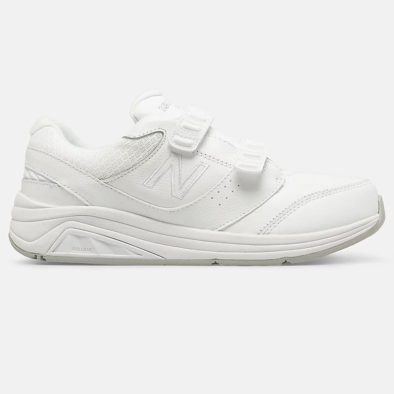Women's Hook and Loop Leather 928v3