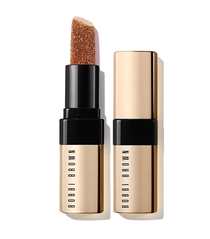 Bobbi Brown Luxe Jewel Lipstick