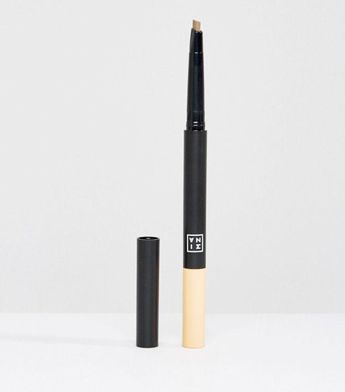 Best eyebrow pencil: 3ina The Eyebrow Marker