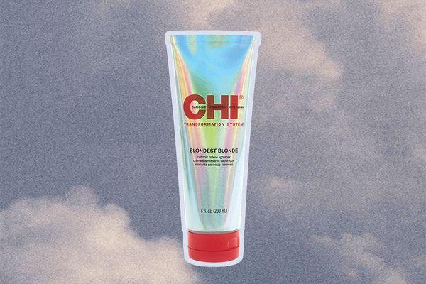 CHI Professional Hair Bleach