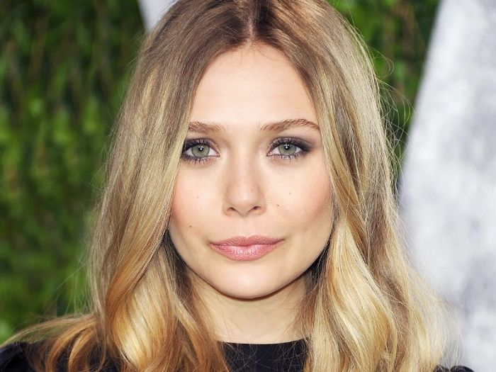 Ask A Hairstylist Best Haircuts For Stick Straight Hair