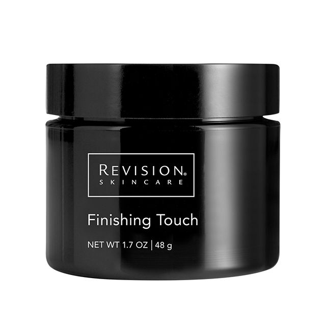 Revision Skincare Finishing Touch Microdermabrasion Scrub