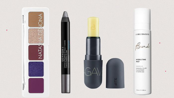 1494722b18c 3 Sephora Beauty Directors Share Their Favorite Products