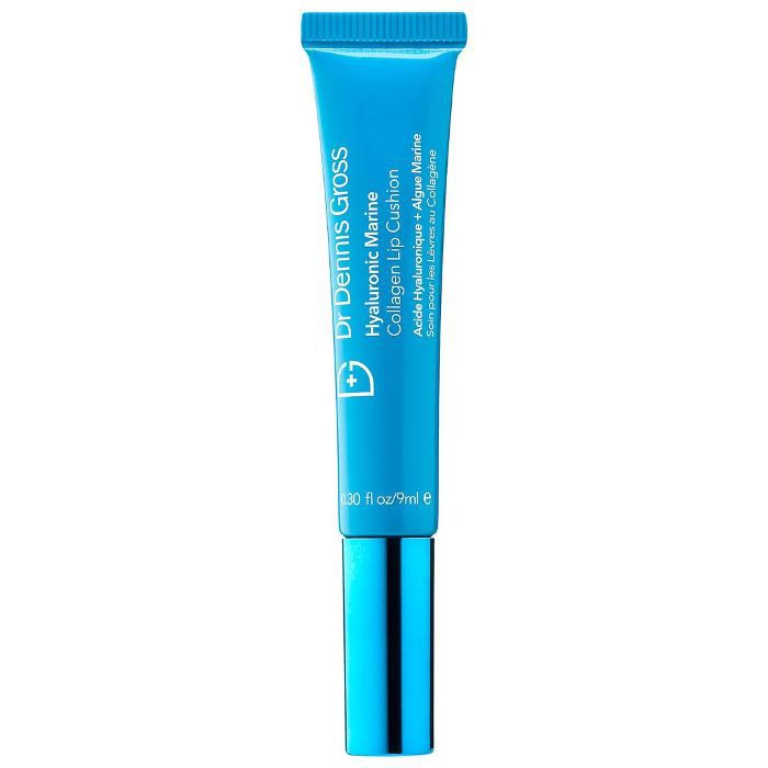 Hyaluronic Marine Collagen Lip Cushion