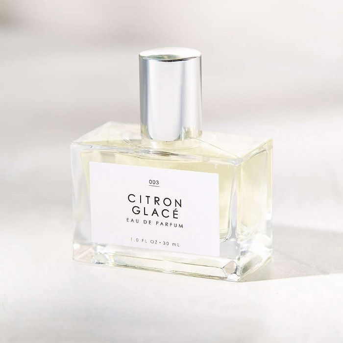 9 Affordable Fragrances That Smell Totally Luxe