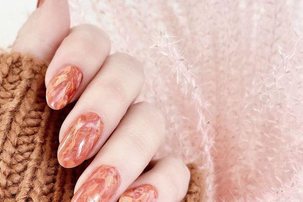 how to make your nail polish last longer