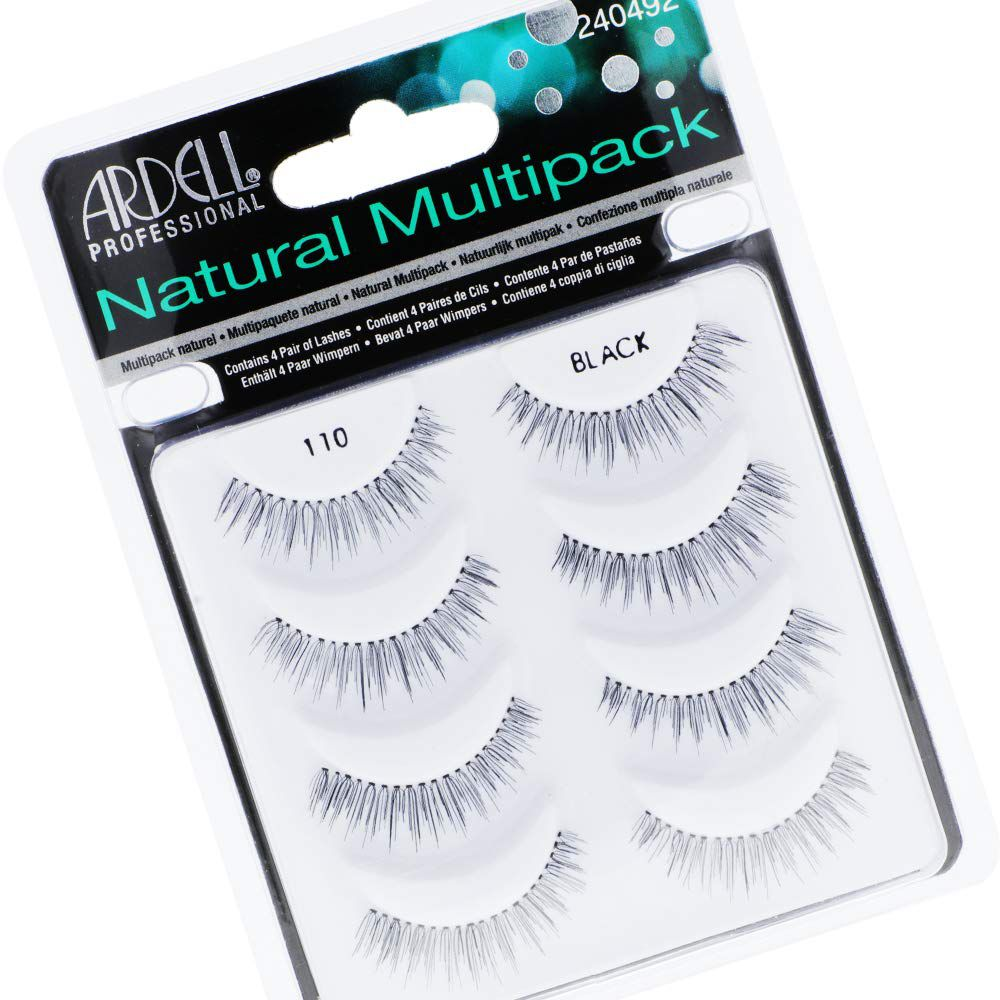 Ardell Natural Multipack 110 Lashes