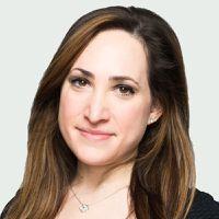 Michele Farber