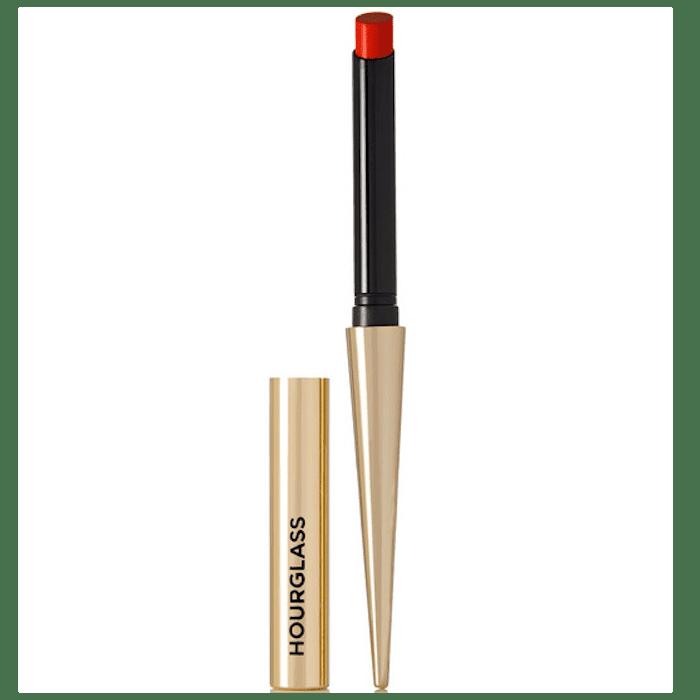 Confession Ultra Slim High Intensity Refillable Lipstick in I Desire
