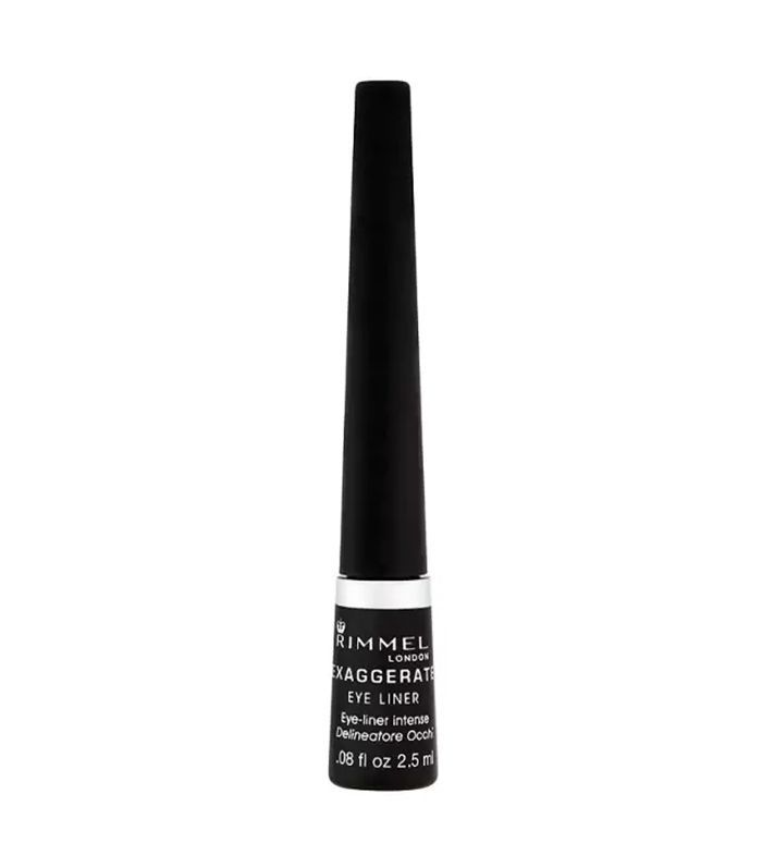 Rimmel London Exaggerate Eye Liner