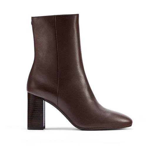 Inez Stella Boots