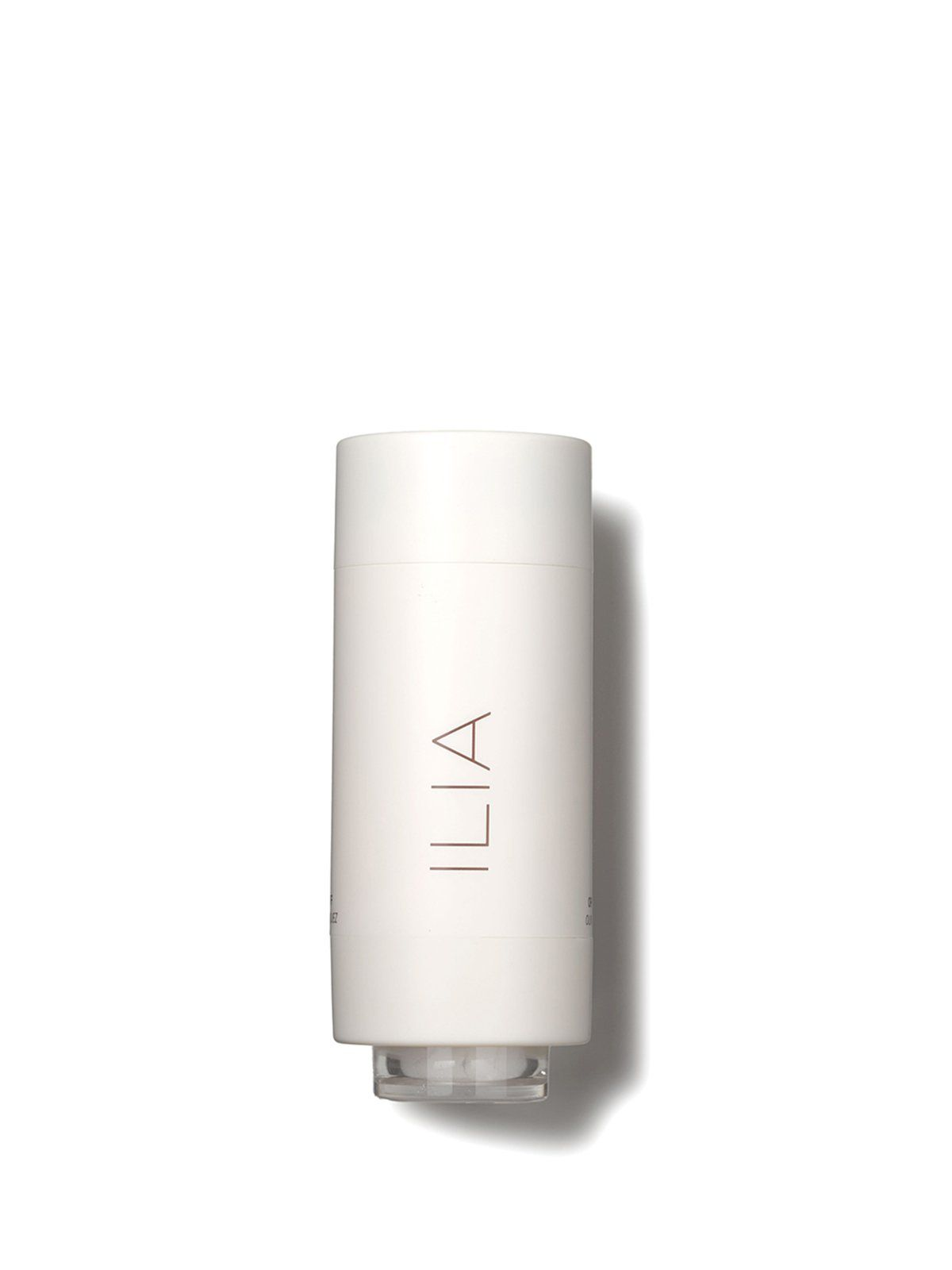 ILIA Moondance Radiant Translucent Powder SPF 20