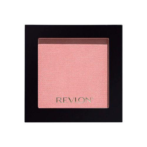 Revlon baby pink blush
