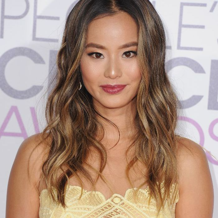 Everything You Need to Know About Finding Your Perfect Hair ...
