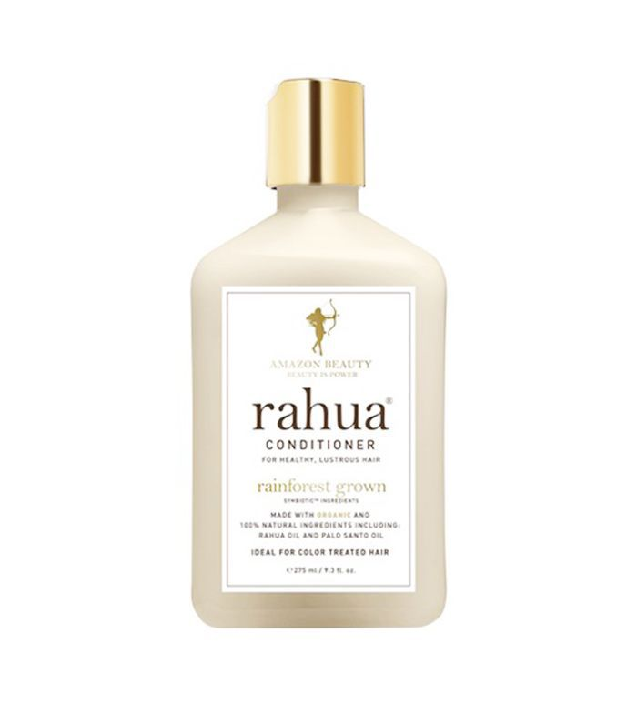 Rahua Conditioner - Best Natural Beauty Products