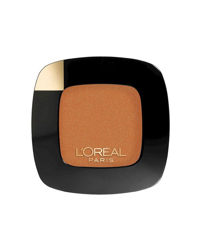 L'Oréal Paris Colour Riche Monos Eyeshadow in Sunset Seine